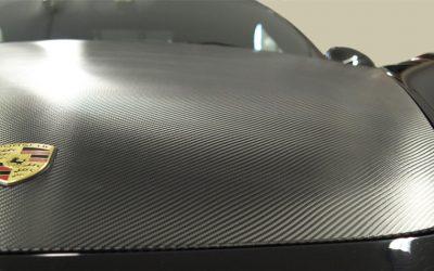 Carbon Design